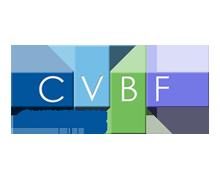 01-cvbf-normal