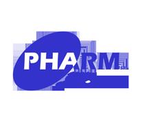06-pharm-normal