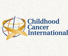 CCI Logo crop